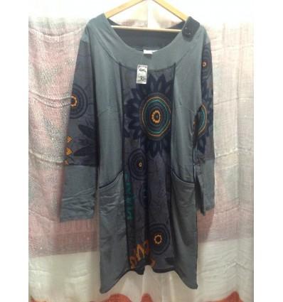 Robe2