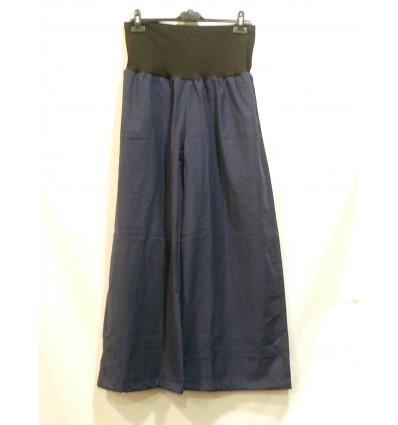 Pantalon0171