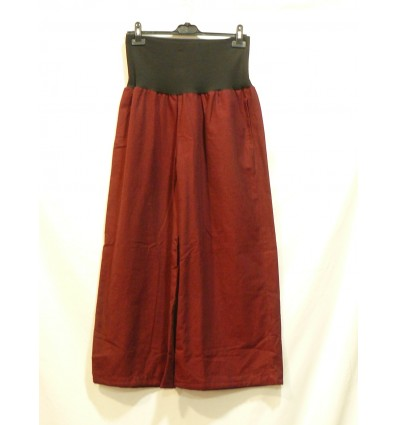 Pantalon0172