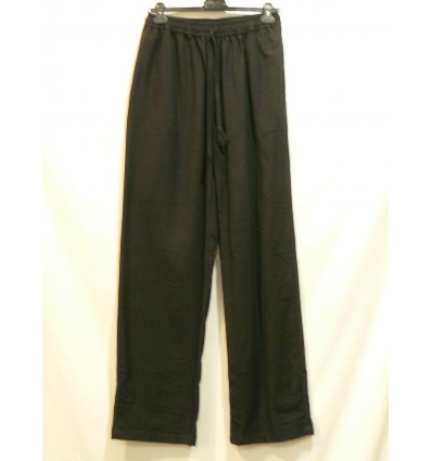 Pantalon0176