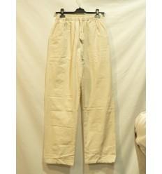 Pantalon0177