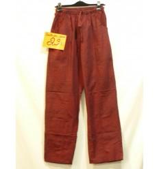 Pantalon0180