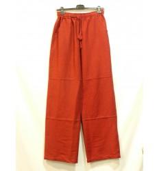 Pantalon0181