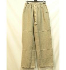 Pantalon0184