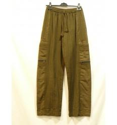 Pantalon0185