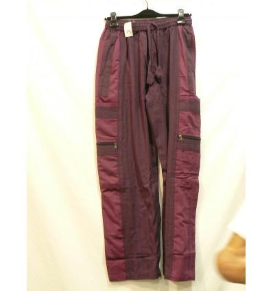 Pantalon0187