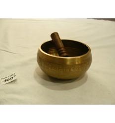 Bol tibétain0282