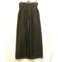 Pantalon0169