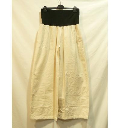 Pantalon0170
