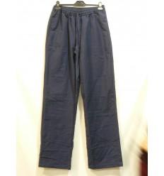 Pantalon0173