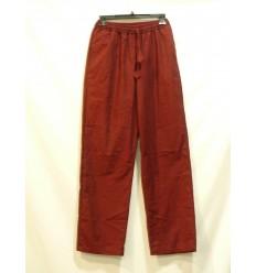 Pantalon0174