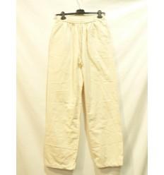 Pantalon0175