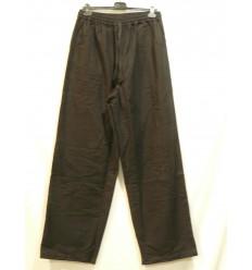 Pantalon0178