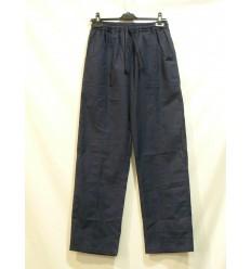 Pantalon0179