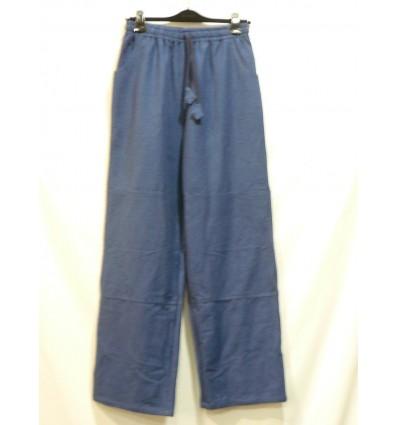 Pantalon0182