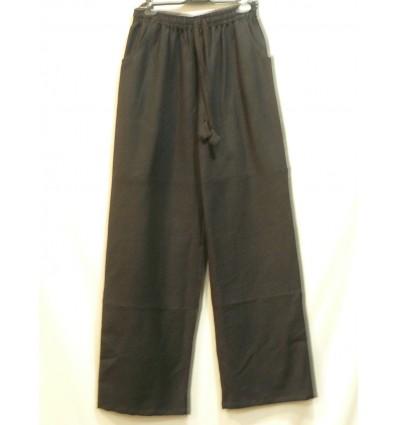 Pantalon0183