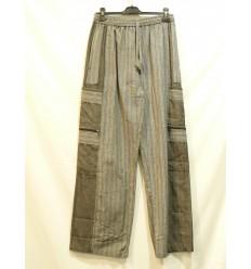 Pantalon0186