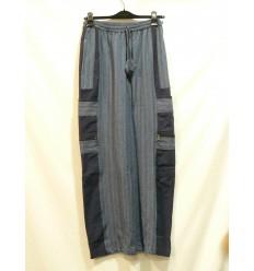 Pantalon0188