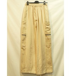 Pantalon0189